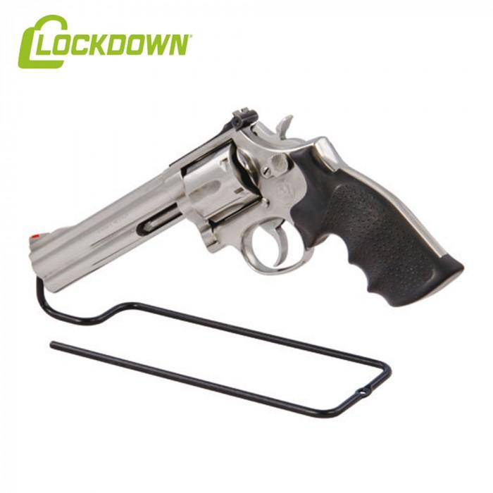 sportsman gun centre