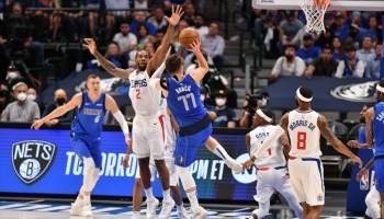 Dallas Mavericks vs Los Angeles Clippers Game 7 prediction