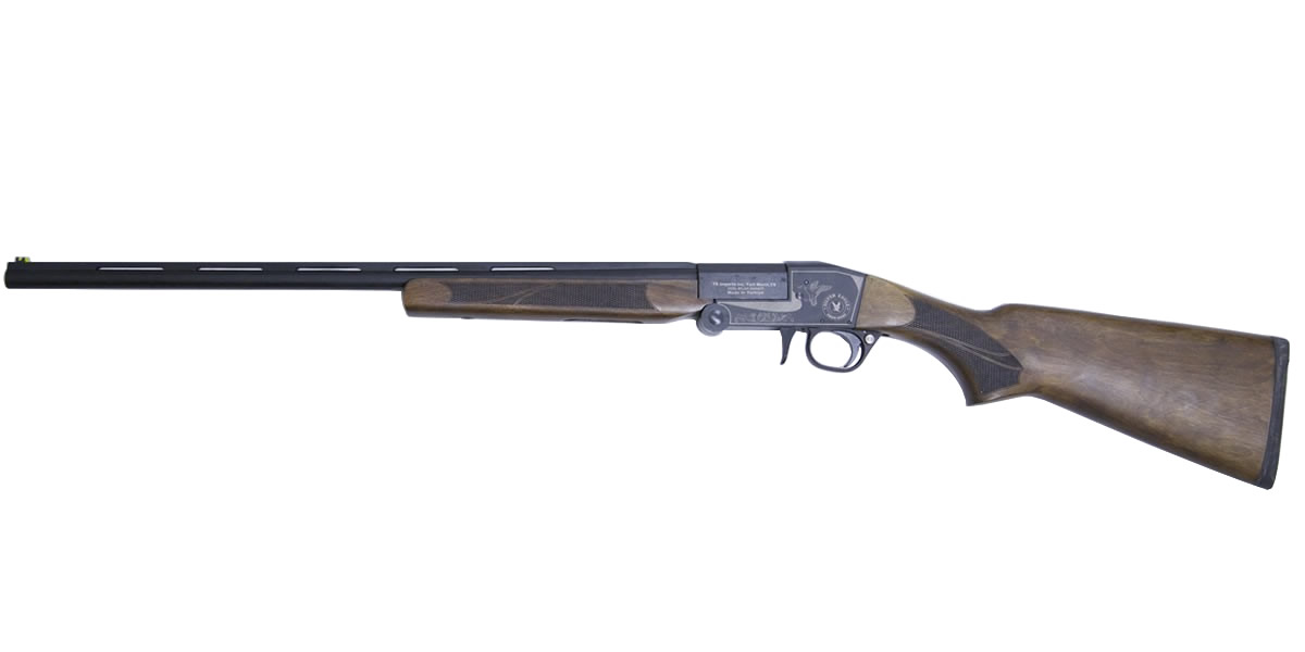 Mossberg Home Security 410