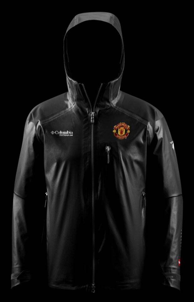 Coat-Accord-Columbia-Manchester-United