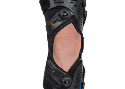 Ossur Rebound Cartilage