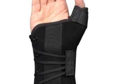 MedSpec Ryno Lacer (Wrist/Thumb)