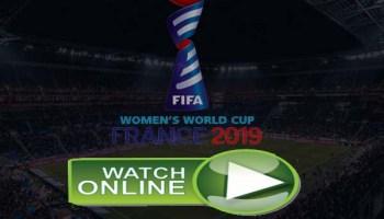 FIBA World Cup 2019 Semi-Finals Live Stream | Sports Media 101