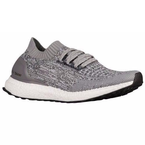adidas ultraboost uncaged gray