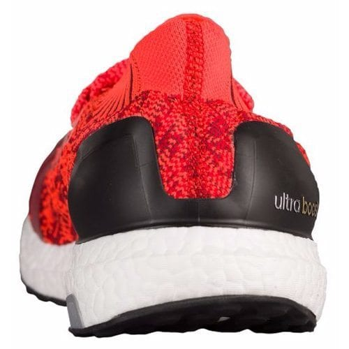 adidas ultraboost uncaged red 3