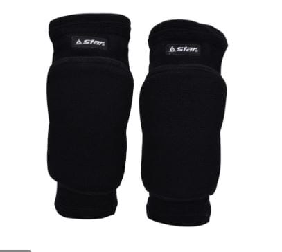 STAR XD320W VB Knee Pad