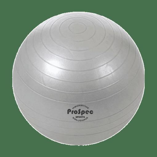 Prospec Stability Ball
