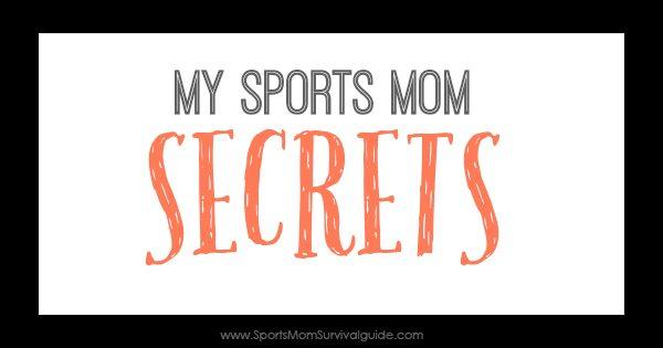 Sports Mom Secrets | Best Sam's Club Tips