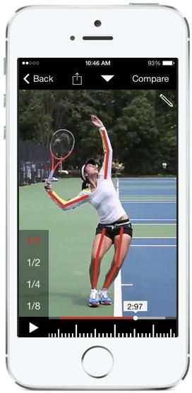 Best Video Apps for Athletes | | SportsMomSurvivalGuide.com