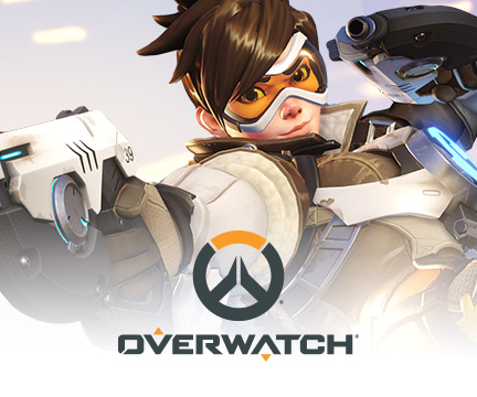 Overwatch is Free to play for a week starting November 20 - Sports Monks