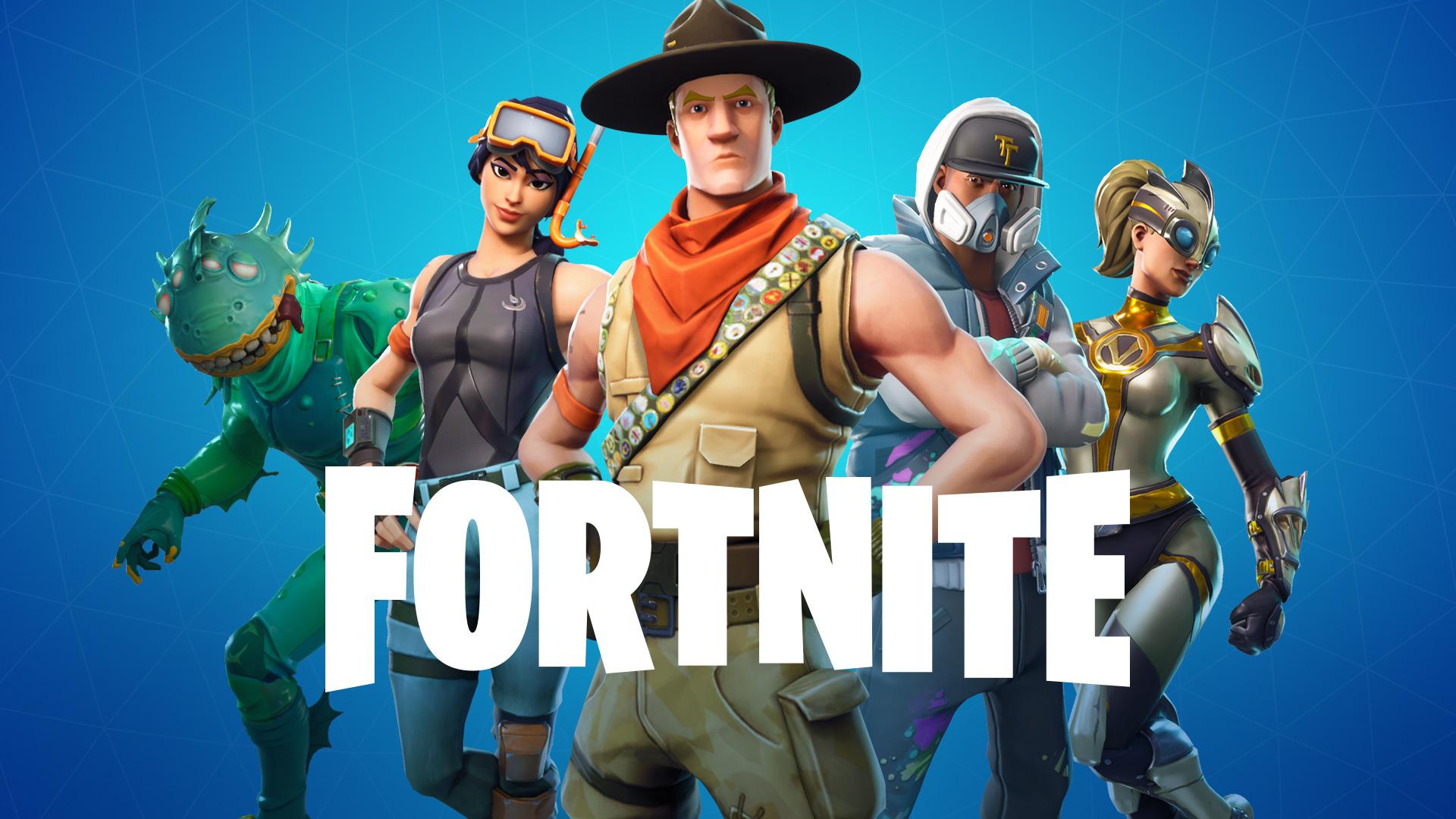 China bans Battle Royale Games