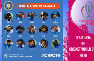 icc-world-cup-team-2019