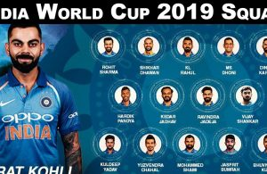 indian-world-cup-team-2019