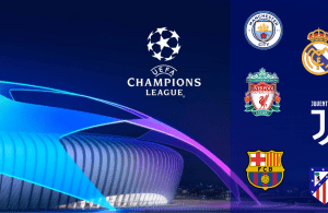uefa-champion-league-2019