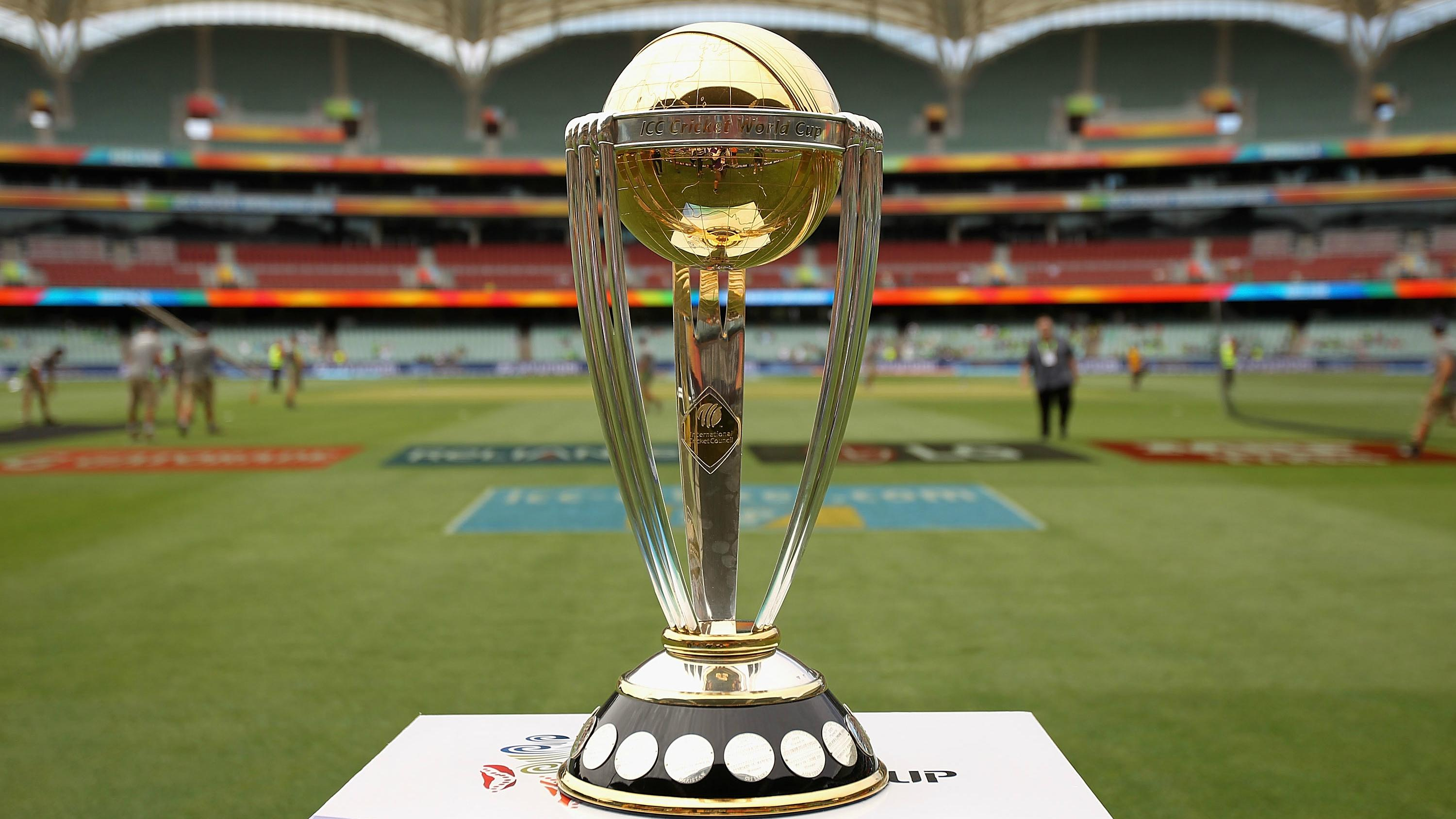 ICC-world-cup-2019-venue-and-stadium