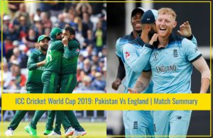 Pakistan-England-Match-Analysis