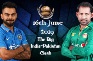 Pakistan-vs-India-World-Cup-2019-Match