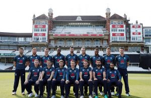 england-cricket-team-analysis