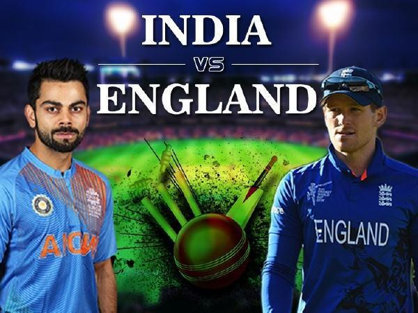 Image result for india vs england 2019 world cup