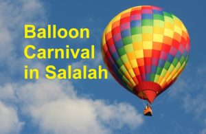 Balloon-Ride-In-Salalah