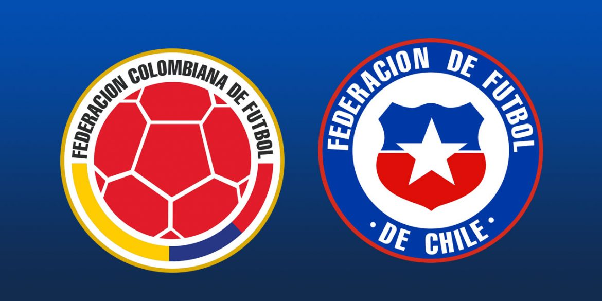 Chile-vs-Columbia