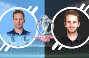 England-Vs-New-Zealand-CWC19-Cricket