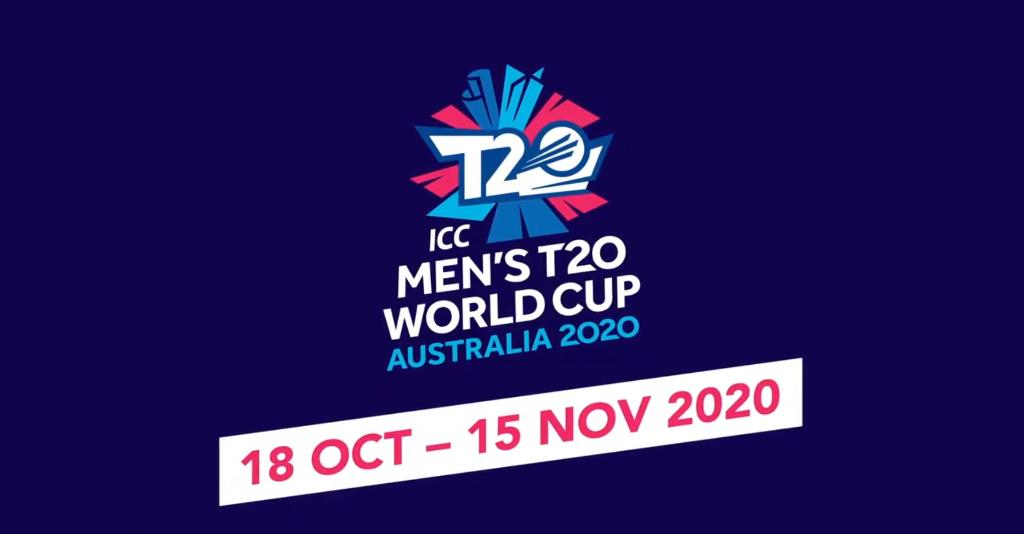 2020 World Cup Location.Icc T20 World Cup 2020 Match Venues Sports Monks
