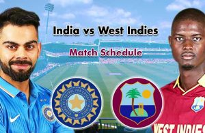 India-vs-west-Indies-match-schedule