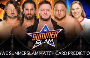 SummerSlam-WWE-2019-fight