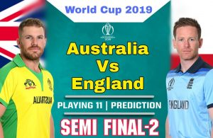 australia-vs-england-semi-final-2019