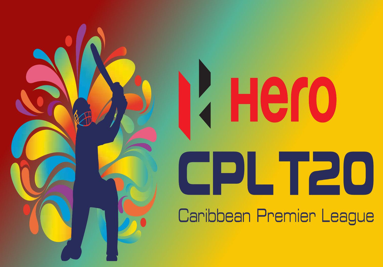 Premier League Clubs: Caribbean Premier League (CPL) 2019 Schedule, Teams & Time