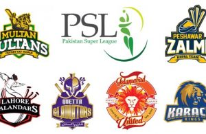 Pakistan Super League (PSL) 2020 Schedule, Match Timings, Dates & Venues