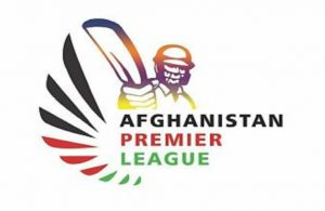 Afghanistan Premier League 2019 Postponed due to Payment Issues