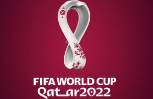 Qatar 2022 FIFA World Cup official logo unveiled in Doha