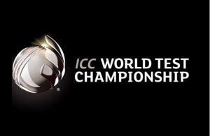 Icc World Test Championship 2019-21