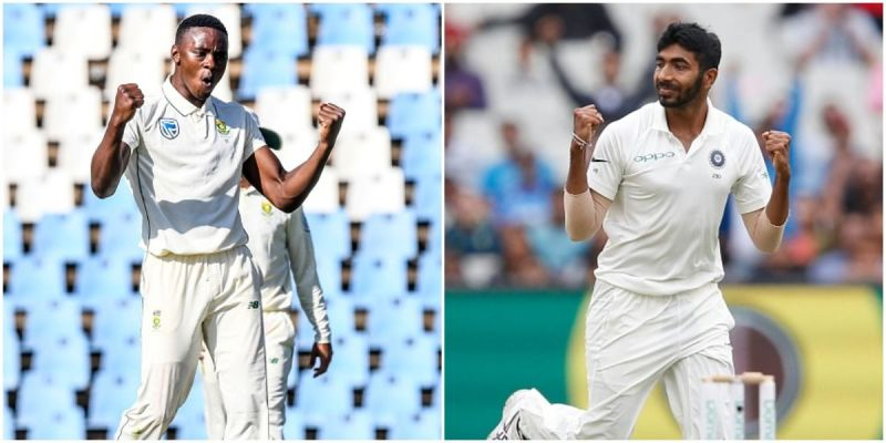 India vs South Africa Tour 2019: 5 Bowlers who can take most wickets in the Series