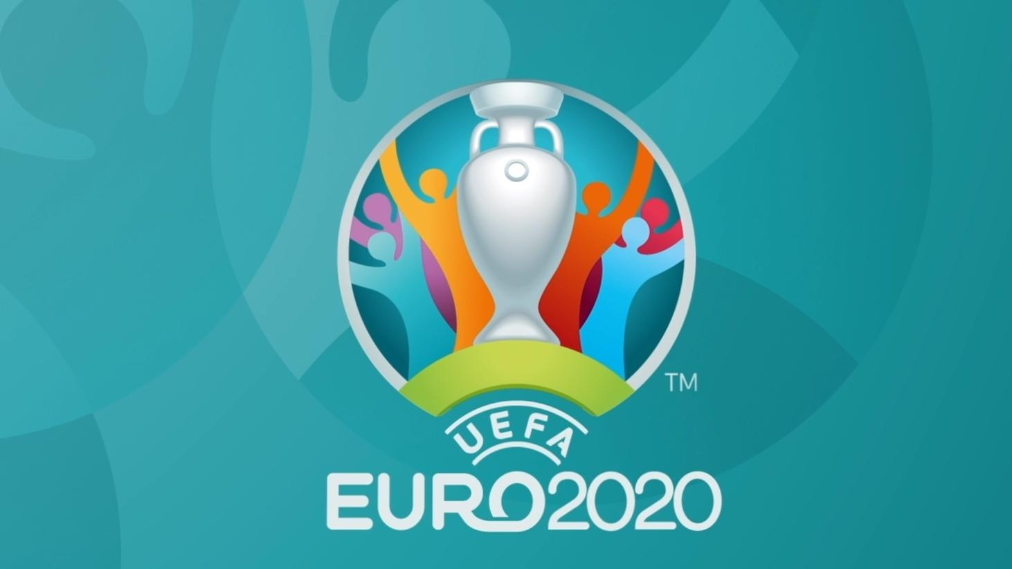 UEFA Euro 2020 Qualifiers Schedule, Team Standings, Format and Fixtures