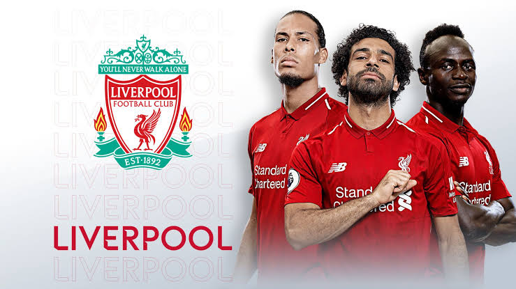 5 Reasons why Liverpool will win the Premier League Season 2019-20