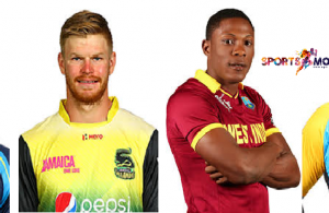 4 CPL 2019 Players that should be considered by IPL Teams in 2020 Auction