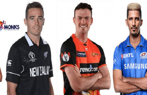 5 Foreign Cricketers who might get unsold in IPL 2020 Auction