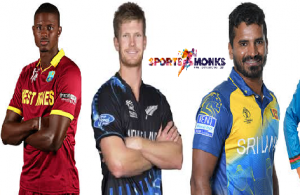 5 Unsold Players of IPL 2019 who could get huge amount in IPL 2020 Auction