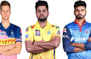 Youngest Captains of IPL: 5 Youngest Captains of Indian Premier League