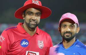 Delhi Capital & Kings XI Punjab Team Looks like after Release & Retain