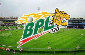 Bangladesh Premier League 2019-20 Schedule, Teams & Time Table