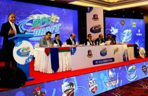 BPL 2019-20 Squads & Teams | Bangladesh Premier League Players List