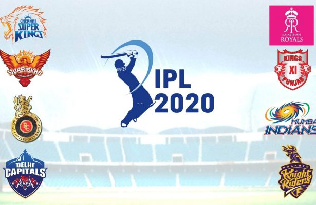 IPL 2020 Auction: Date, Venue and Salary purse remaining for franchises