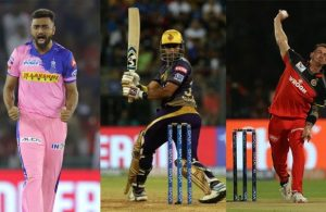 IPL 2020- Players who could be Released and Available Team Purse