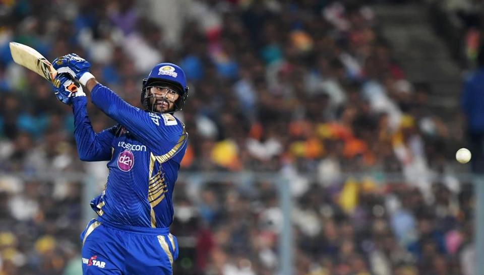 IPL 2020: 5 Worst Signings in the Indian Premier League Auction 2020