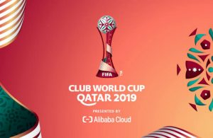 FIFA Club World Cup 2019 Schedule, Teams, Matches Venues & Time Table