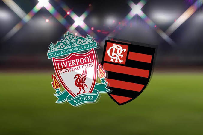 FIFA Club World Cup 2019 Final: Liverpool vs Flamengo Team News & Preview